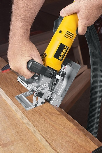 DeWalt Review