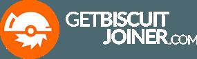 GetBiscuitJoiner.com