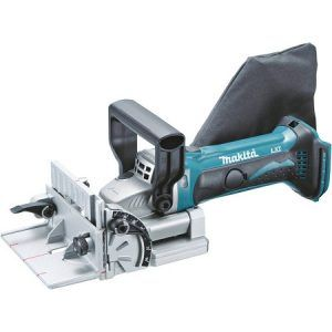 biscuit joiner power tool
