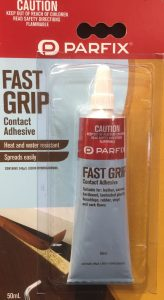 best wood Glue Multi purpose